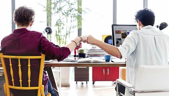 4 consejos para que millennials no fracasen en un negocio