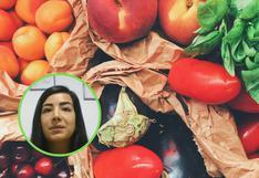 Nutrición: ¿Qué alimentos debe consumir para no enfermarse en invierno?