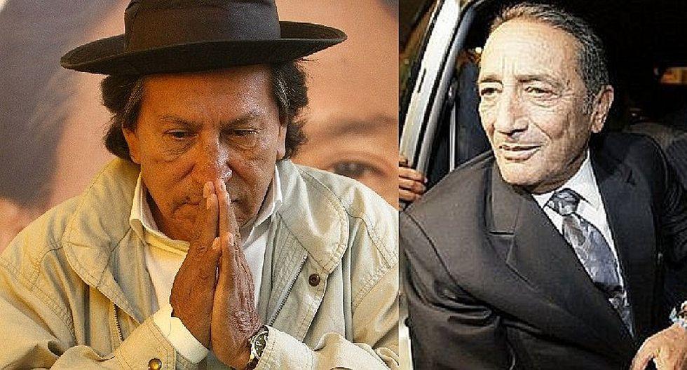 Alejandro Toledo: Josef Maiman declarará contra expresidente por caso Odebrecht
