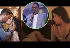 """El Doctor Angulo explica canción """"Amigos no por favor"""" de Bembé   VIDEO"""