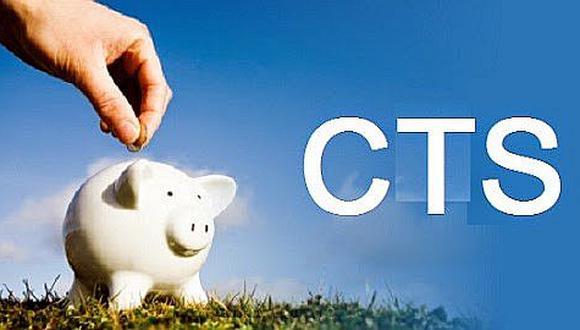 ¿Qué es la liquidación y la CTS? Sepa cuándo las pagan y cuánto le corresponde