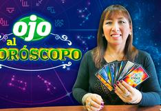 Horóscopo y tarot gratis del jueves 7 de noviembre de 2019 por Amatista