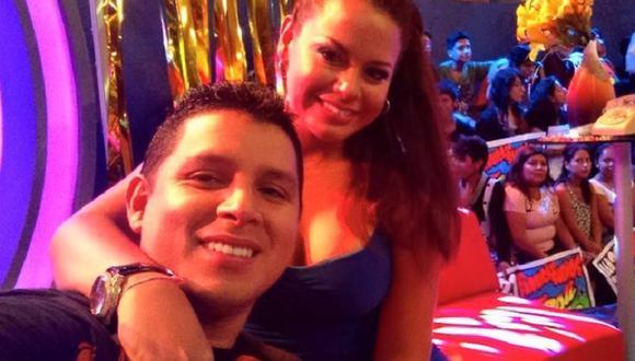 ¿Qué dijo Néstor Villanueva de supuesta infidelidad de Flor Polo?