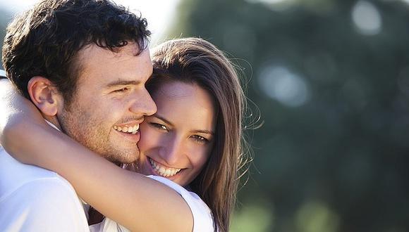 ¿Es recomendable regresar con tu ex pareja? Experta sorprende con respuesta