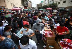 Coronavirus en Perú: se reporta 3,409 contagios más y el número acumulado llega a 1′043 640