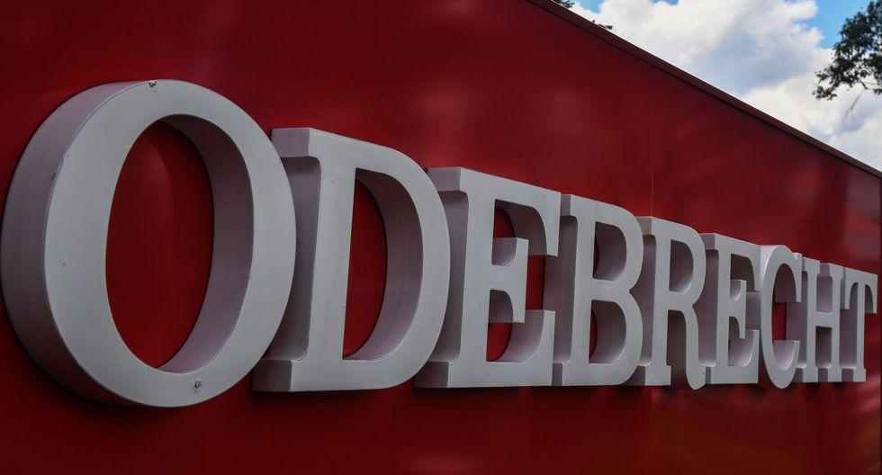En abril pasado, Odebrecht pagó más de S/ 434 millones de su deuda en cobranza coactiva. (Foto: AFP)