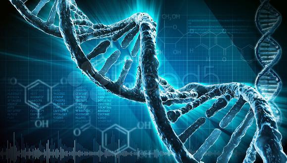 Someterán a miles de personas a prueba ADN para identificar a asesino