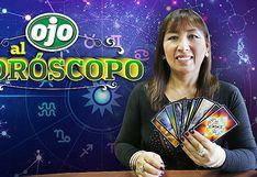 Horóscopo y tarot gratis del lunes 13 de enero de 2020 por Amatista