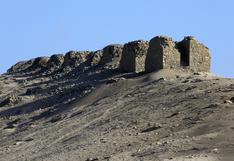 Visita el sitio arqueológico Chankillo en Casma por estas razones