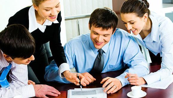 ¿Estás preparado? 6 tips para crear una empresa entre amigos