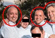 Tres hermanos asisten a fiesta de su mamá y fallecen de Covid-19   VIDEO