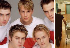 Westlife: cantante de conocida boyband se convierte en padre junto a su novio