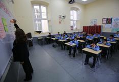 Coronavirus en Perú: ¿Colegios devolverán la pensión de marzo tras suspensión de clases?