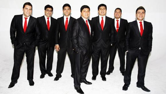 Grupo 5 y Armonía 10 denuncian que son extorsionados por 'El Burro' en Chiclayo [VIDEO]