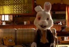 Video animado de un conejo sometido a pruebas cosméticas se hace viral en la redes | VIDEO