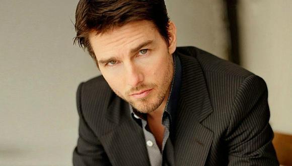 ¡Hace tres años! ¿Tom Cruise abandonó a su hija a causa de su religión?