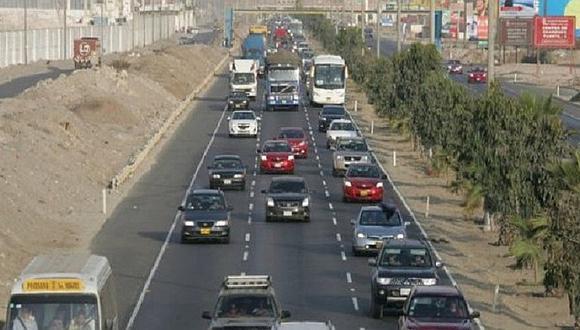 ¡Atención! Promulgan ley que permite que auto usado sea parte del pago para uno nuevo