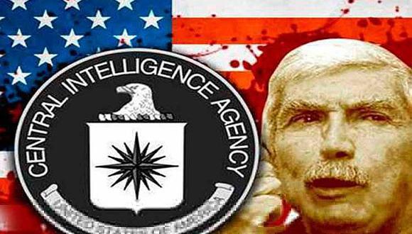 Muere anticastrista y exagente de la CIA Luis Posada Carriles