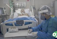 Cusco reforzará medidas del Gobierno para frenar el avance del coronavirus en la región