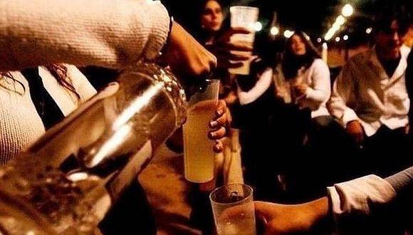¿Cómo Islandia redujo consumo de alcohol y otras drogas entre jóvenes?