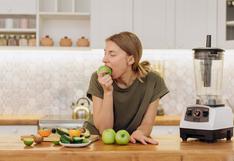 Cómo aprovechar los alimentos para combatir la ansiedad