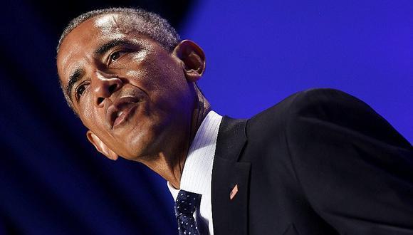 Barack Obama en Perú: Presidente de los EEUU confirma su llegada para APEC