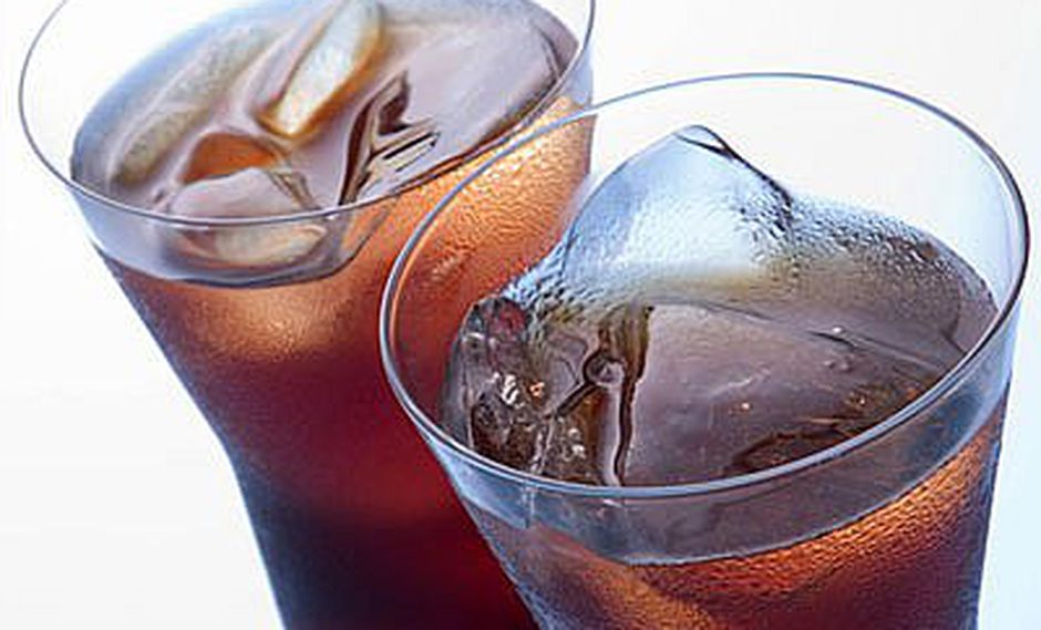 Indecopi abre proceso contra conocida bebida gaseosa por engañar a consumidores