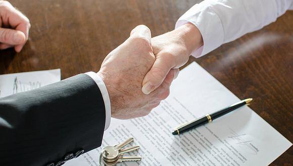 5 claves para solicitar un préstamo para tu negocio