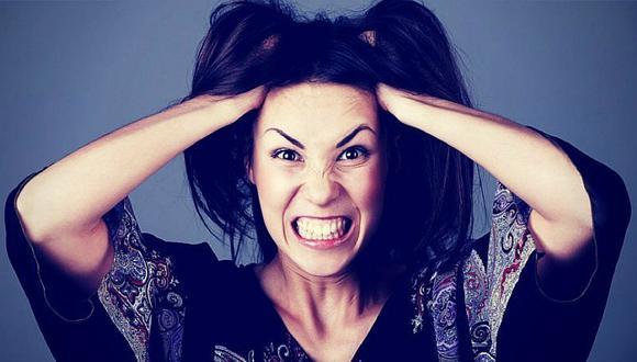 ¿Cómo lidiar con el estrés según tu signo?