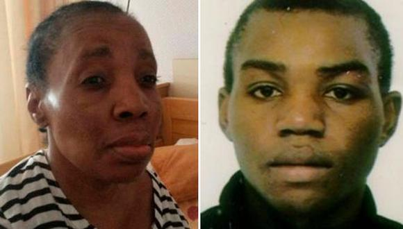 Niño desaparecido es hallado con vida 20 años después y revela lo que le pasó