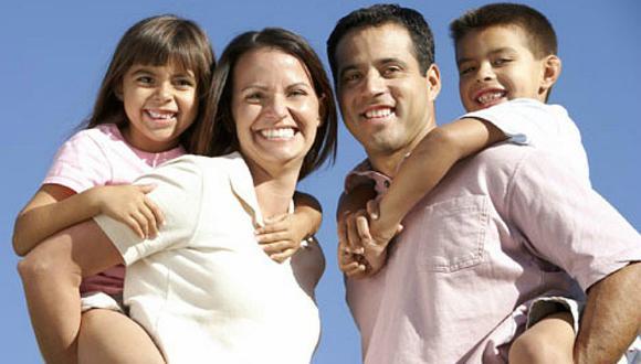 7 ideas para pasar las Pascuas con tus hijos