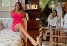 """Mamá de Ximena Hoyos revela que sufre de trastorno bipolar: """"debo controlar mis cambios de humor"""""""