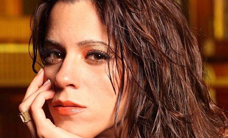 Vanessa Terkes: hija de actriz se somete a drástico cambio de look [VIDEO]