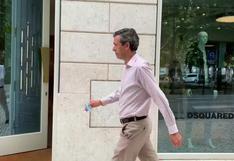 Portugal le dice adiós a las mascarillas en la vía pública