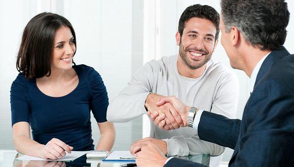 ¡La clave de éxito! 5 tips para mantener feliz a tus clientes