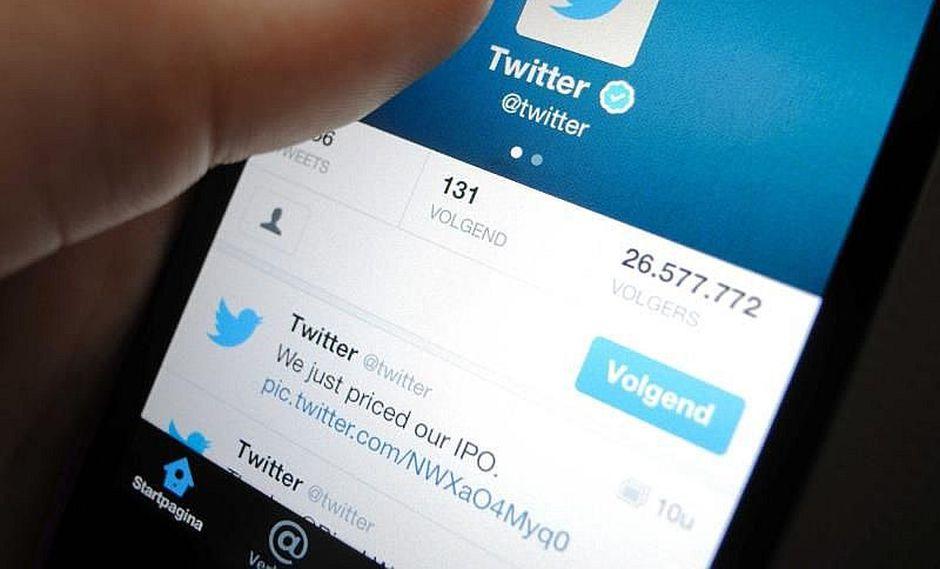 """Fundador de Twitter quiere eliminar los """"like"""" de esta red social"""