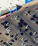 Estados Unidos: Tres muertos por violento tiroteo en Walmart