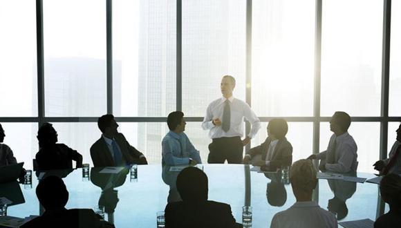 El líder o lideresa debe ser consciente y muy responsable de la capacidad que tienen de inspirar a las personas y proponer metas colectivas, explica Paola Bustamante.  (Foto: Pixabay)