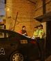 Mujer fallece a consecuencia de un incendio dentro de su vivienda | VIDEO
