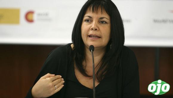 Foto: Agencia Andina