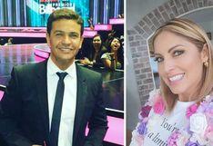 Karina Rivera: Orlando Fundichely se solidariza con su exesposa y le envía emotivo mensaje