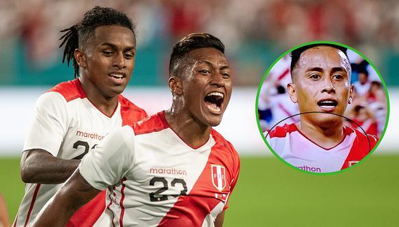 Selección peruana lucirá polémica camiseta alternativa en amistoso contra Estados Unidos