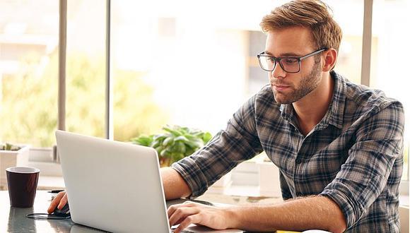 4 recomendaciones para emprender tu negocio con poco presupuesto