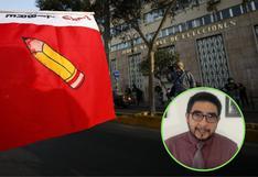 Con Ojo Crítico: cunde sospecha de fraude y así no juega Perú   VIDEO