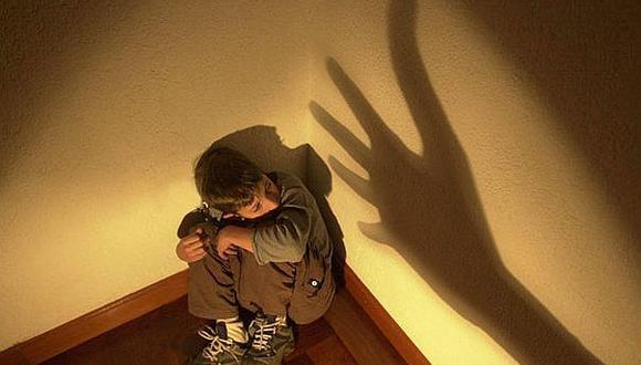 Desde el 16 de marzo hasta el 15 de julio pasado, el Ministerio de la Mujer y Poblaciones Vulnerables atendió al menos 900 casos de violación sexual en el país. El 71% fueron menores de edad. (Foto archivo archivo GEC)