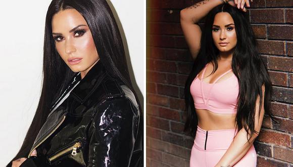 Demi Lovato es hospitalizada por sobredosis de heroína, según TMZ