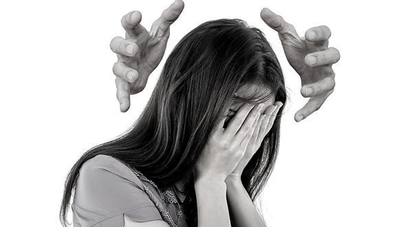 La hija de un agente del Servicio Secreto de los Estados Unidos causa furor en redes sociales por sus videos virales de consejos de seguridad para mujeres.   Crédito: Pixabay / Pexels / Referencial