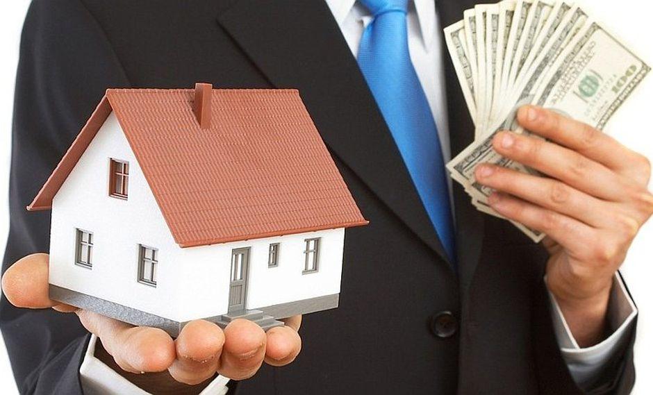 ¿Cuánto debe ser tu sueldo para acceder al crédito hipotecario?
