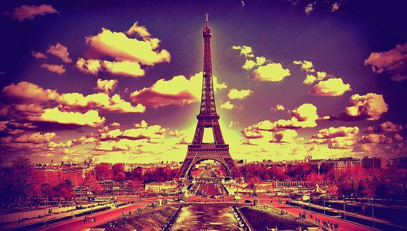 Torre Eiffel vuelve a abrir tras cinco días de huelga de sus trabajadores