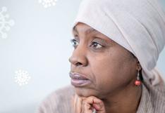 ¿Sufre cáncer de mama?: Estas son las preguntas claves que debe hacer a su doctor tras su diagnóstico